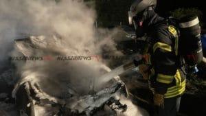 borken brand 19082021006