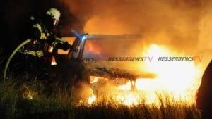borken brand 19082021012