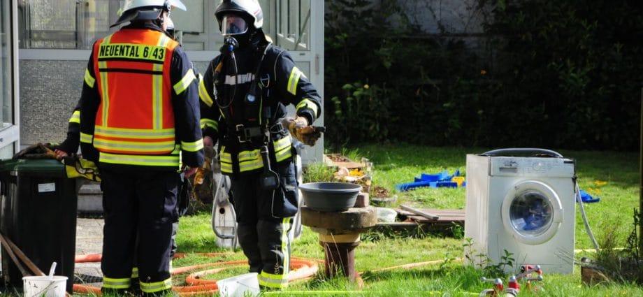 neuental brand 14082021